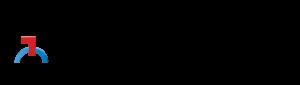 공간정보기술_로고