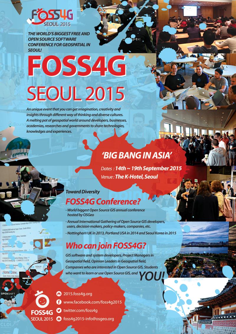 FOSS4G2015_A4_flyer