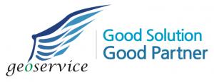 GeoService_logo