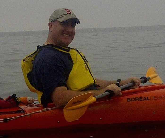 Jeff-McKenna-kayaking-2