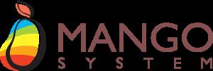 Mango_system_logo
