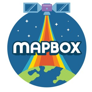 Mapbox-Graphic