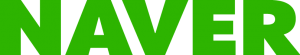 NAVER_CI_Green