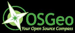 OSgeo_logo