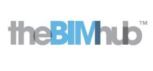 The BIM Hub