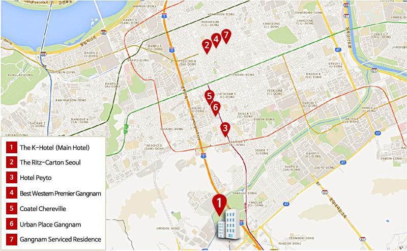 hotel_map