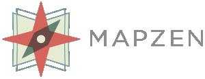 mapzen_logo_h