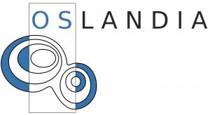 oslandia_logo