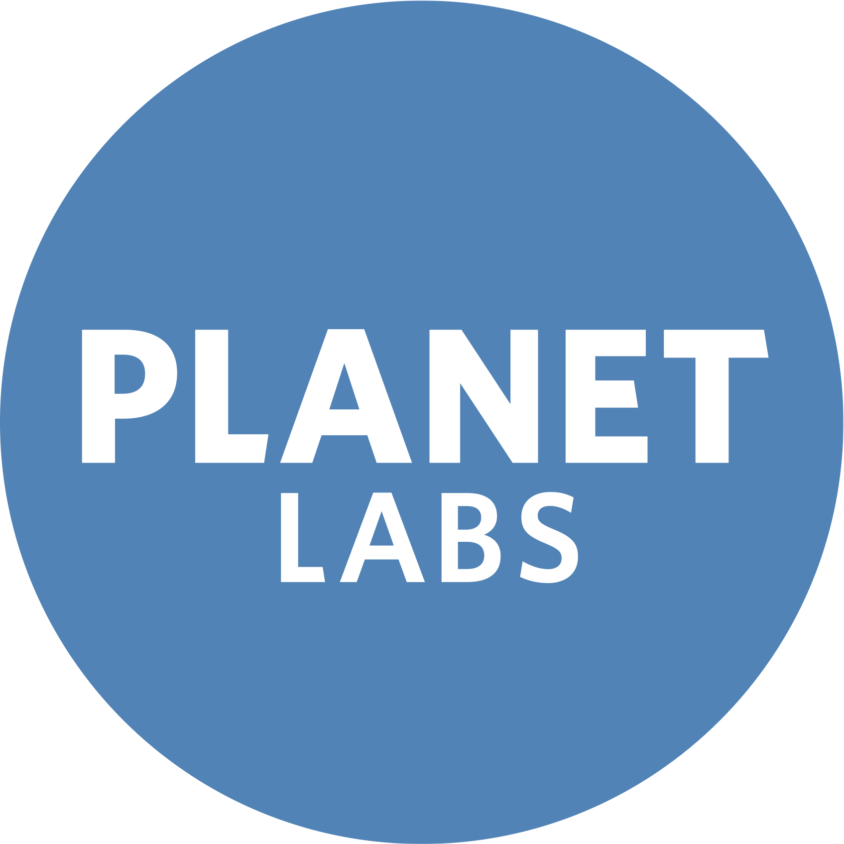 planet-labs