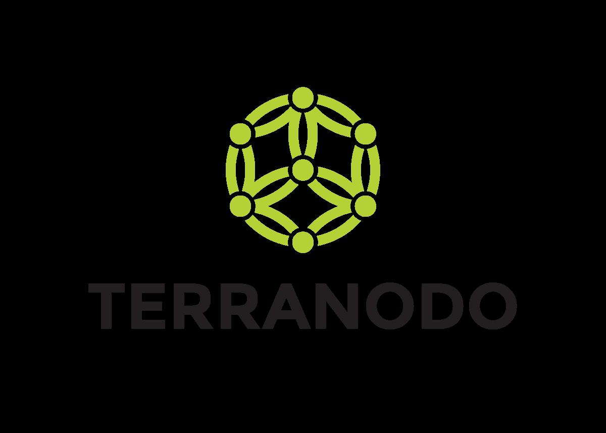 terranodo_logo-01_rgb_1200_857