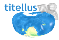 titellus_00_name_200
