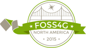 NA2015-logo