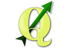 QGis_Logo_235px